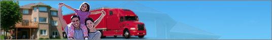 Truck Rental Companies Resources! Mover-max .net